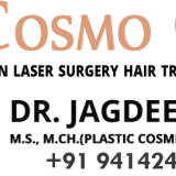 cosmoscare's picture
