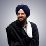 manvirsinghkhalsa's picture