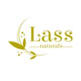 lassnaturals's picture