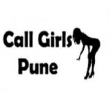 callgirlspune's picture