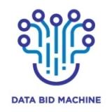 databidmachine's picture