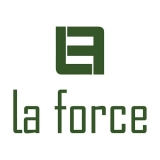 dodalaforce's picture