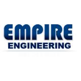 EmpireEngineering's picture