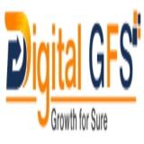 DigitalGFS's picture
