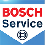 boschcarservices's picture