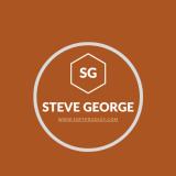 SteveGeorge's picture