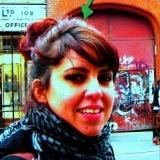 Gisella Stapleton's picture