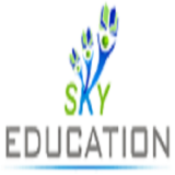 skyeducation's picture