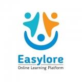 easylore's picture