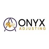 OnyxAdjusting's picture