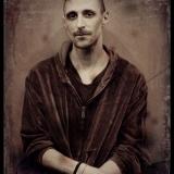 Sebastiano Benegiamo's picture