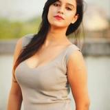 zarakan's picture