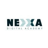 Nexxa Digital Academy's picture