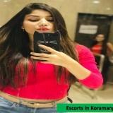 alia khaan's picture