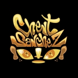 Chent Sanchez's picture
