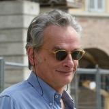 Gualtiero Gualtieri's picture