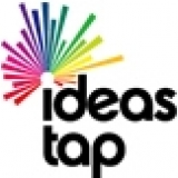 IdeasTap's picture