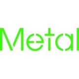 Metalculture's picture