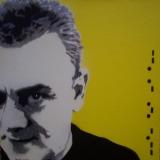 garyhogben's picture