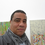 Joseph Latimore's picture
