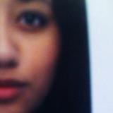 shaima-ayoub's picture