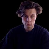 Andrewhardwidge's picture