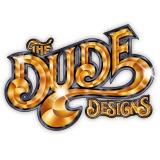 The Dude Designs's picture
