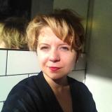Karolina1's picture