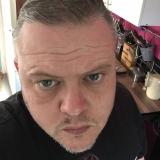 StuartLayton's picture