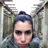 laureli's picture