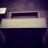 studiosociety's picture