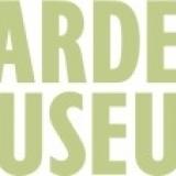 GardenMuseum's picture