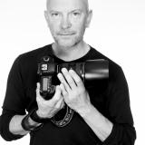 Robert Lapworth's picture