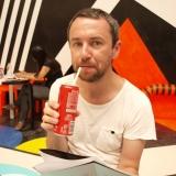 Gavin Murphy's picture