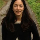 jasmineparker's picture