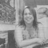 laurahelliott's picture