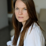 Jennifer Pattison's picture