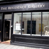 THERESIDENCEGALLERY's picture