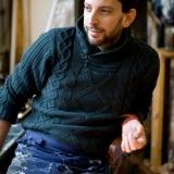 Ignacio Lalanne's picture
