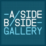 A-side B-side Gallery's picture
