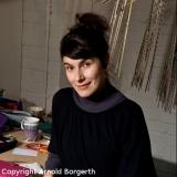Elizabeth Murton's picture