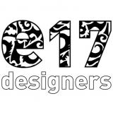 e17designers's picture