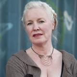 Ingrid Lucas's picture