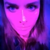 Sylvia Batycka's picture