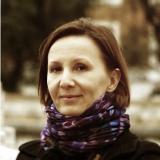 Melitta Nemeth's picture