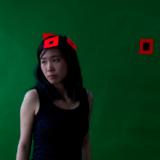 xiaoyangli589's picture