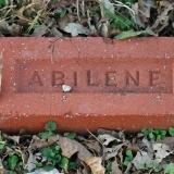 Abilene1975's picture