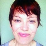 Sarah Wishart's picture