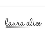 Laura Alice's picture
