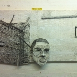 d.b.richards's picture